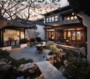 Taohuayuan8_Luxe