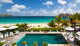 Cheval-Blanc-St-Barth-Isle-de-France1_Luxe