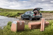 Bentley_Bentayga-Fly-Fishing-by-Mulliner9_Luxe
