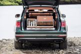 Bentley_Bentayga-Fly-Fishing-by-Mulliner5_Luxe