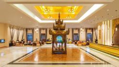 kempinski-hotel -nay-pyi-taw (21)
