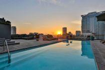 johnnydepp_vend-appartement3_luxe