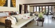 Hanging Gardens of Bali - Big Room