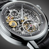 vacheron-constantin-patrimony-traditionnelle-14-day
