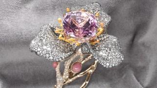 Cindy Chao the art Jewel