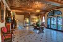 Maison la plus cher de San Francisco