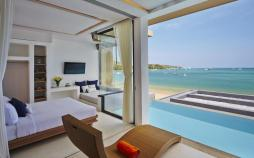 bandara-phuket-villas (3)