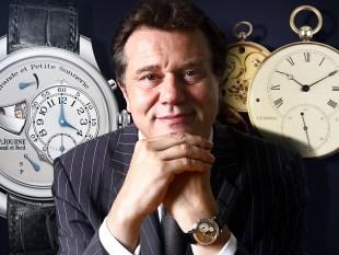 fp-journe-grail-watch