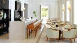 four-seasons-cap-ferrat-grand-hotel-buffet