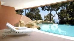 four-seasons-cap-ferrat-grand-hotel-pool-suite
