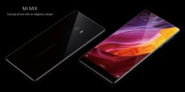 xiaomi-mi-mix-edgeless