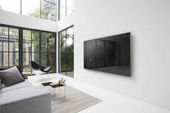 sony-z9-bravia-4k-hdr-tv-luxe