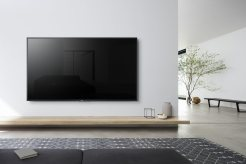 sony-z9-bravia-4k-hdr-tv-face