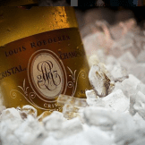 louis-roederer-cristal-glacon-luxe