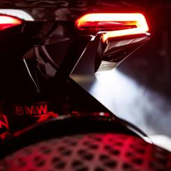bmw-motorrad-vision-next-100-concept-moto