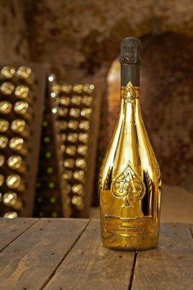 bouteille-armand-de-brignac-brut-gold