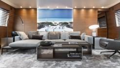silverfast-interieur