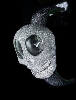 degrisogono_crazy-skull11_luxe