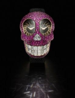 degrisogono_crazy-skull8_luxe