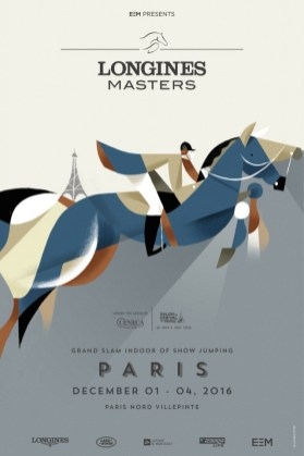 LonginesMasters_EEM_affiche