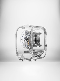 Atmos568_JaegerLecoultre_horloge-luxe