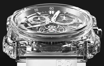 bell-ross-tourbillon-chronograph-6