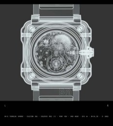 bell-ross-tourbillon-chronograph-10