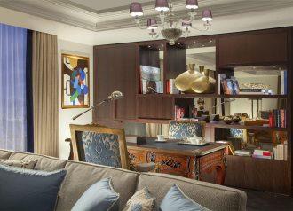 hotel-royal-savoy-5