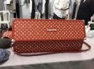 supreme-x-louis-vuitton-malette