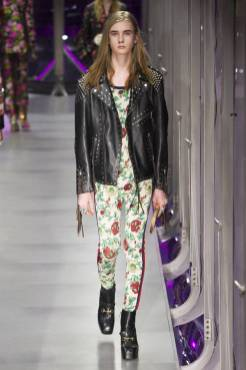 Gucci-MFW17_luxe21