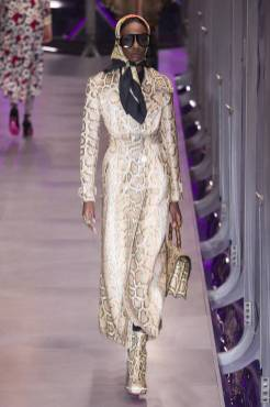 Gucci-MFW17_luxe17