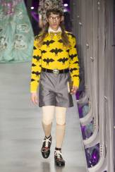 Gucci-MFW17_luxe18
