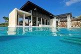 Balé Resort