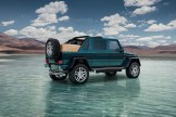 mercedes-maybach-G650-laundalet-gauche