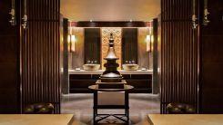 Soori-Bali-salle-bains