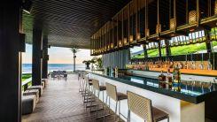 Soori-Bali-bar