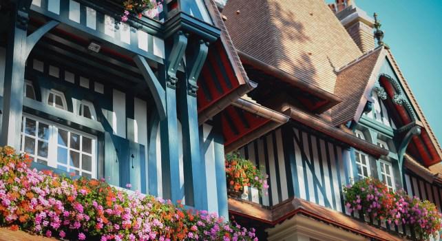 Essence of Luxury Deauville 2017 : Retour sur les tendances du voyage de luxe