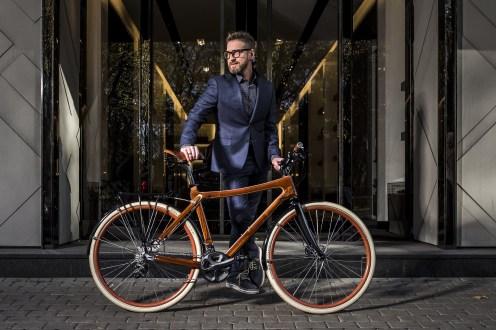 materia_bikes_luxe1