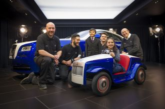 Rolls-Royce-equipe-essai
