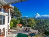 Villa-Hemingway-vue-panoramique