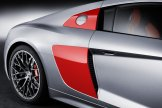 Audi_R8-5_Luxe