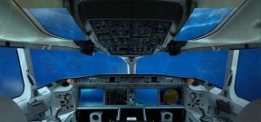 Ocean_Submarines_Neyk-Submarines3_Luxe