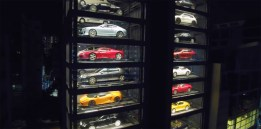 Autobahn-Motors2_Luxe