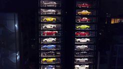 Autobahn-Motors1_Luxe