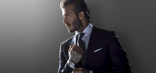 Tudor_Beckham3_Luxe