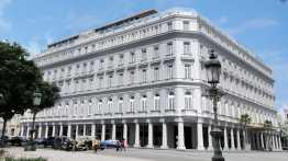 Hotel_Cuba_Luxe