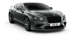 bentley_continental-supersports3_luxe