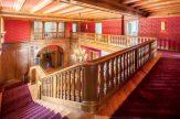 villa-kampffmeyer-escalier