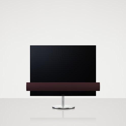 LGxBang-et-Olufsen_BeoVision7_luxe