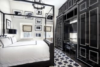 tommy-hilfiger-penthouse-chambre-noir-blan.jpg